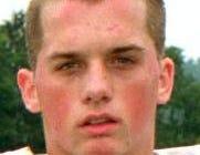 Pat Slater, 1997 Vestal HS State football champions