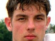 Mike Stewart, 1997 Vestal HS football State Champions