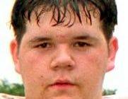Kris Rathbone, 1997 Vestal State football champions
