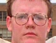-  -Greg Hudgins, 1997 Vestal hs football state champions