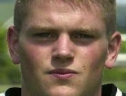 -  -Steve Campbell, Vestal Football.  HS 2004  All-Metro High School Football Team