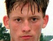 Brandon Wheeler, 1997 Vestal HS State football champions