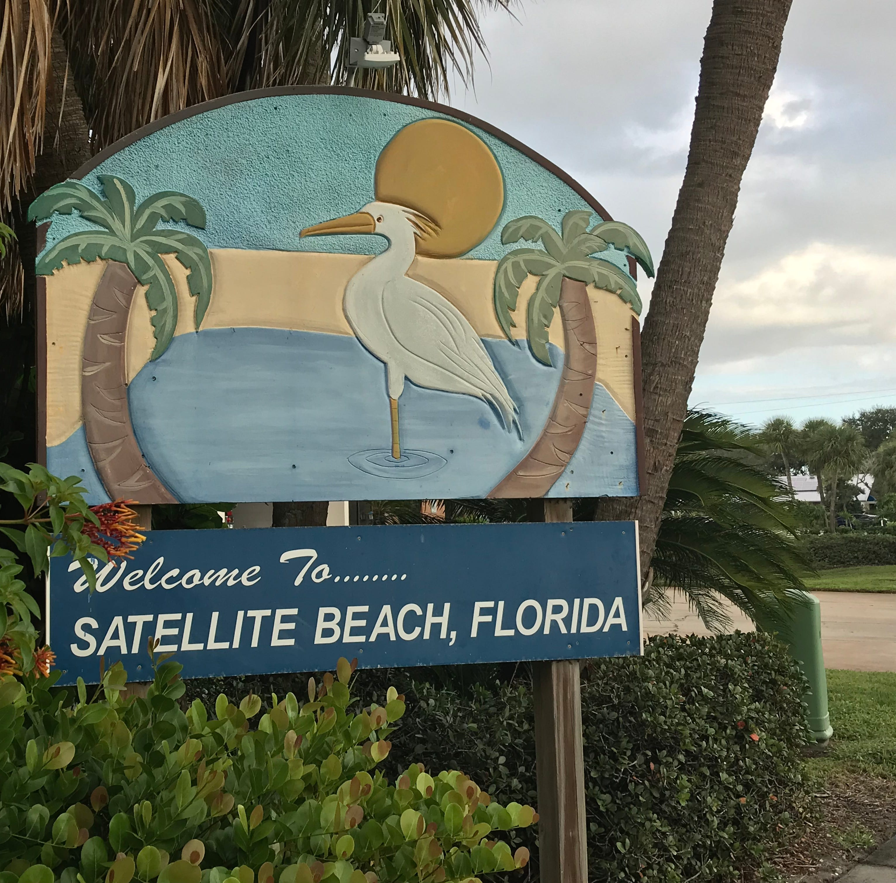 Group names Satellite Beach 2019 safest city in Florida. Last year, Parkland ranked No. 3