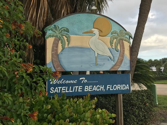 Satellite Beach is one of Brevard County's most popular residential communities.