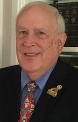 Jim Mann