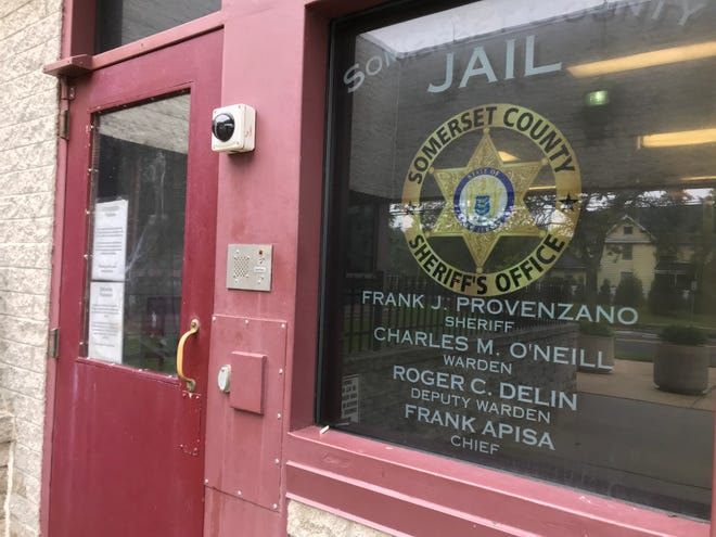 Somerset County Jail in Somerville was on the defense of federal civil lawsuit alleging religious discrimination.