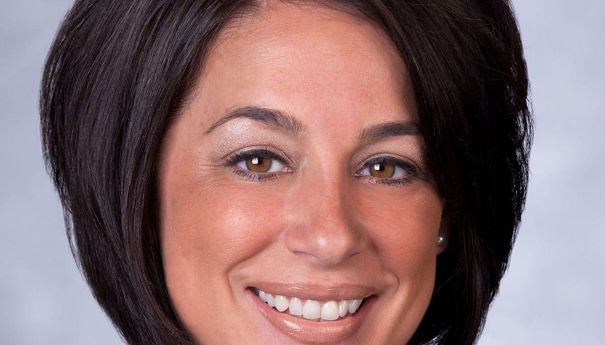 Tanya  Reu-Navarez