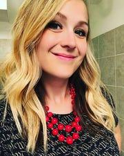 Kelsey Kurtinitis