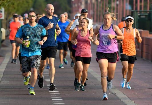 10 04 18 Halfmarathon 1