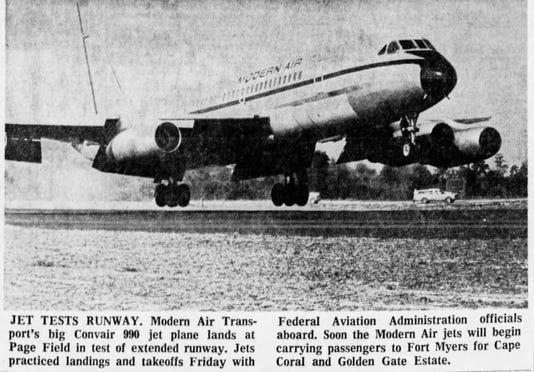 5 Things 1010news Press Sun Jan 21 1968