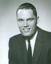 Tom Hughbanks