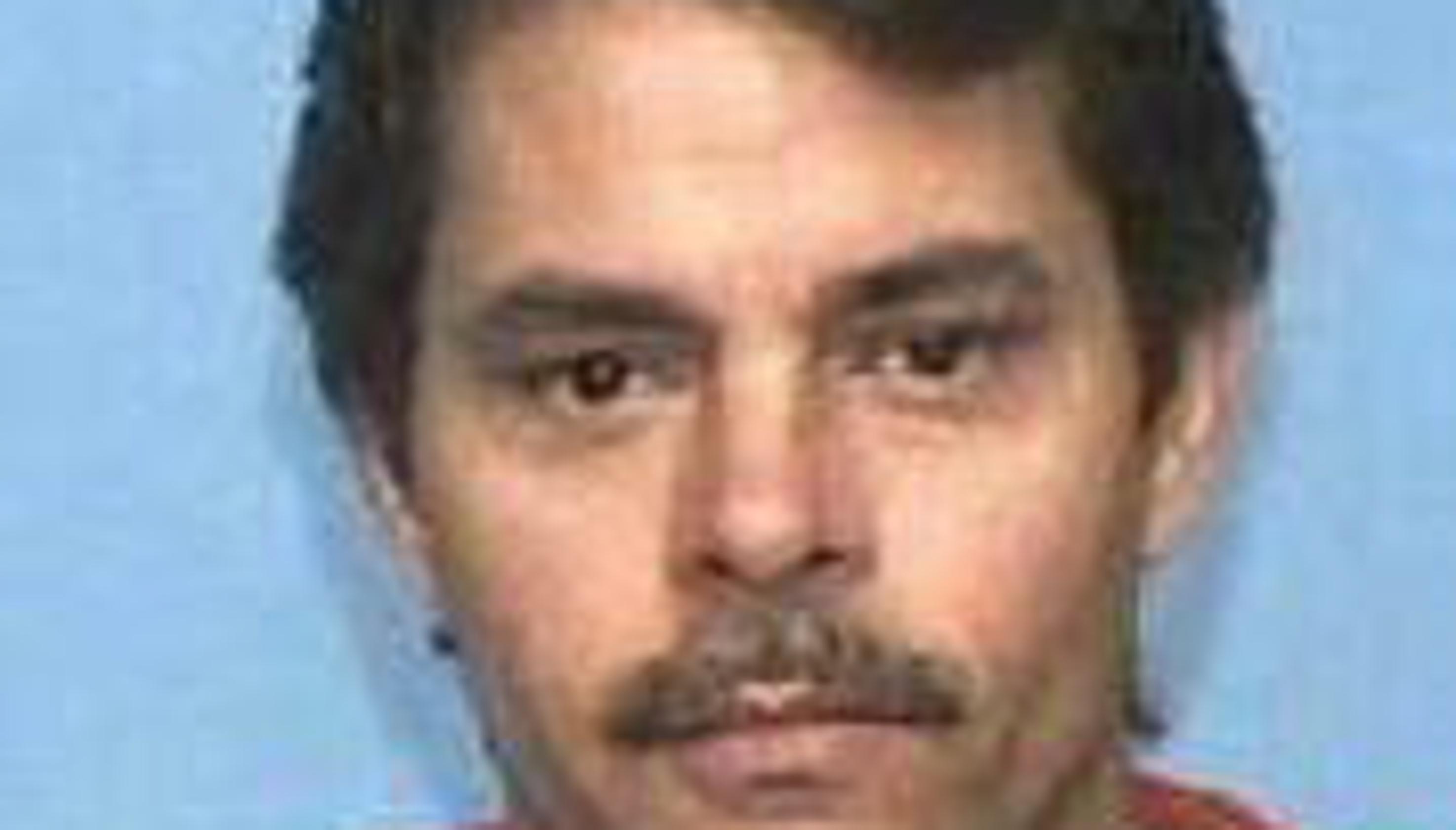 Police link serial killer Robert Brashers to cold cases in 4