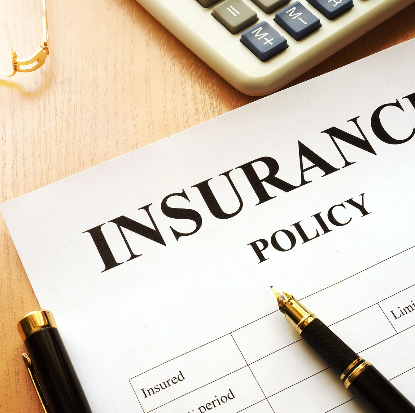 Understanding Mortgage Insurance: What's the Difference Between MIP and PMI?