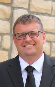 Jeff Ratliff