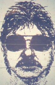A sketch in the case of Robert Eugene Brashers.
