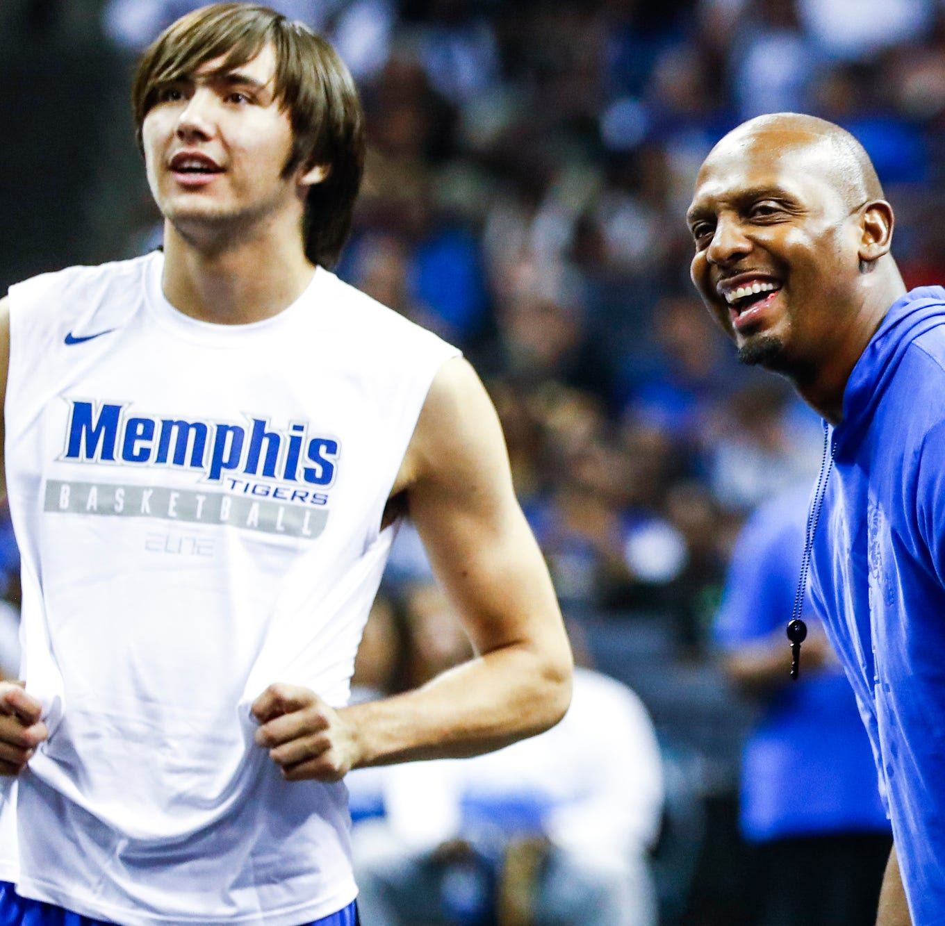 Memphis vs LeMoyne-Owen: How to follow Penny Hardaway's first exhibition game