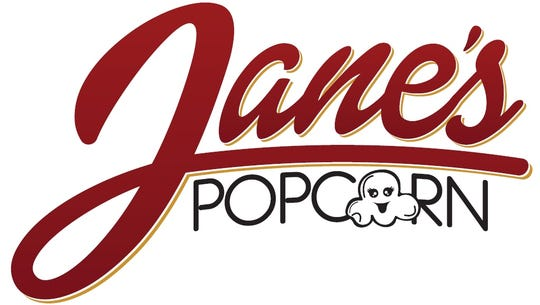 Jane's Popcorn, 2433 E. Layton Ave. in Cudahy, has returned after an unplanned departure in 2017. The company planned a grand opening for Oct. 13.