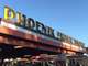 Phoenix Public Market hosts PHX Pheast on Nov. 11.