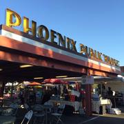 Phoenix Public Market hosts PHX Pheast on Nov. 11.