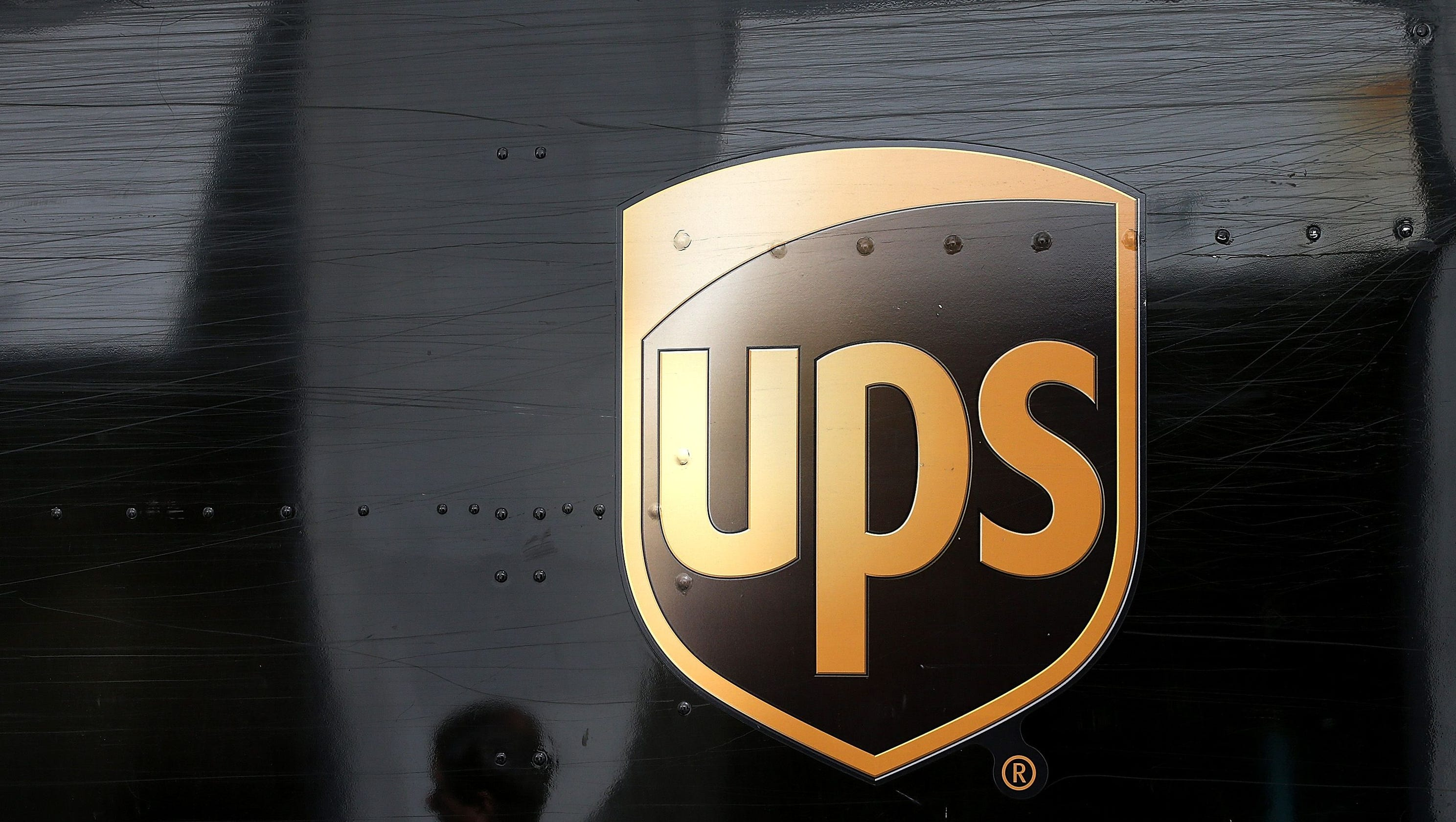Teamsters And Ups Ratified A National Labor Deal