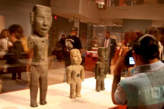 Teotihuacan 11
