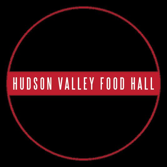 HVFH Logo
