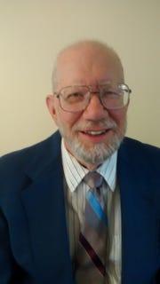 Peter Diachun