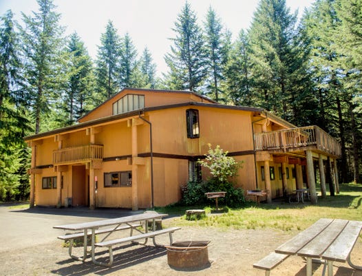 New Ranch Exterior 3