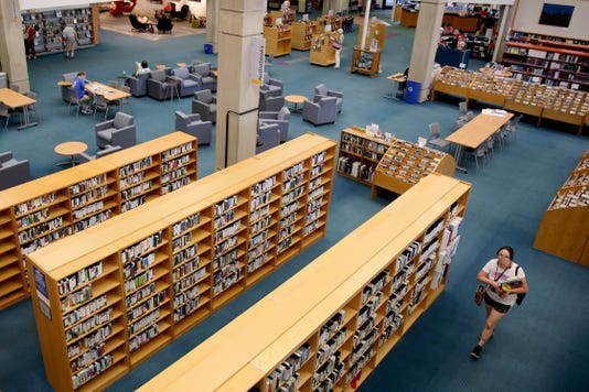 MAIN-Coolingstation Library Ar 02