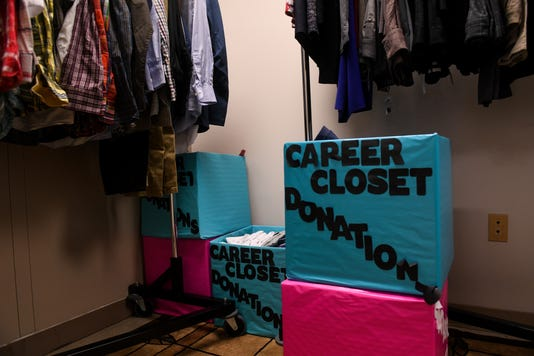 Su Closet 3