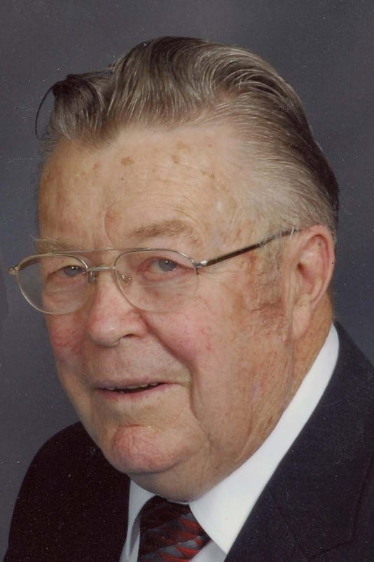 Nelson Obit Pic