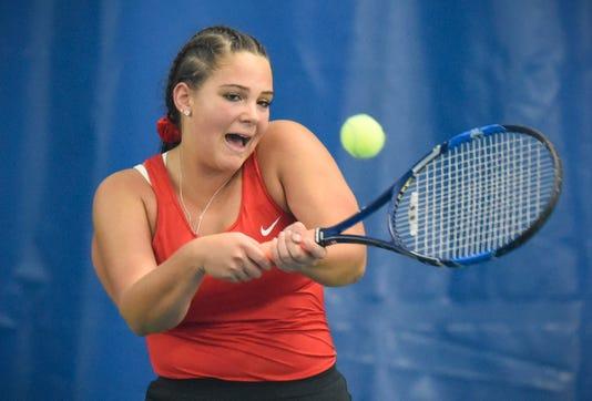 Rocori Vs Willmar Tennis 1
