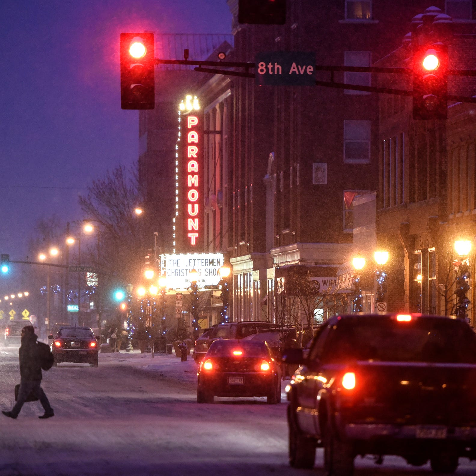 3 doable 2019 resolutions to get you out and about in St. Cloud