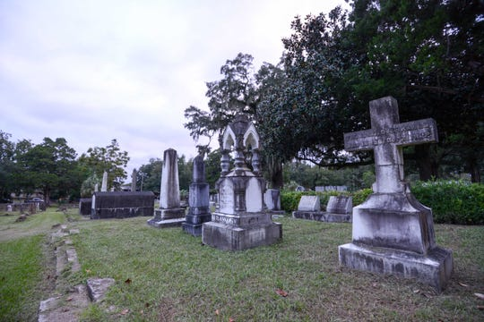 Good witch or bad witch? Respect her grave either way | Opinion
