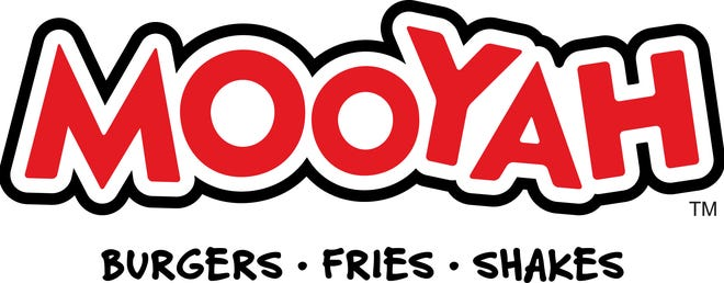The Mooyah chain is offering free burgers with a purchase on Oct. 10.