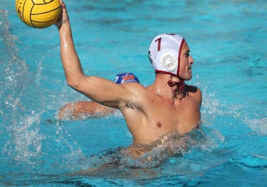 Boys Water Polo 03