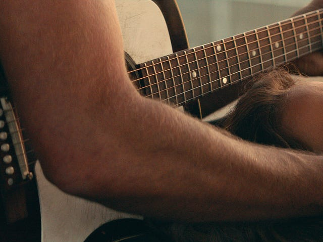 A Star Is Born': Let's discuss that heartbreaking ending