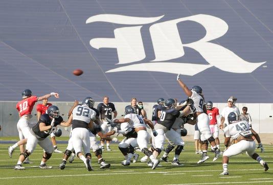 Xxx Rice Football 6307 Jpg S Fbc Usa Tx