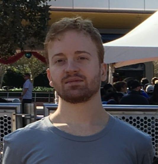 Ryan Albert