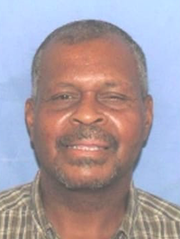 Gregory Jackson, 58, was killed in East Walnut Hills on Oct. 6.