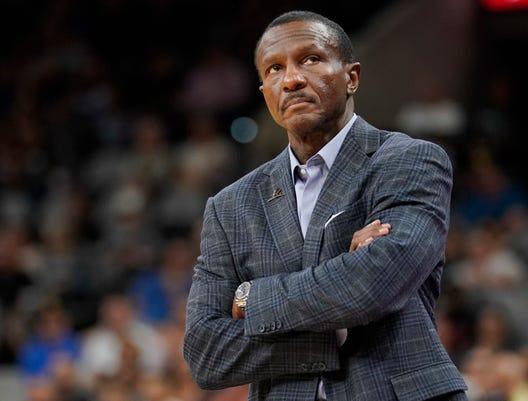 Ap Pistons Spurs Basketball 3