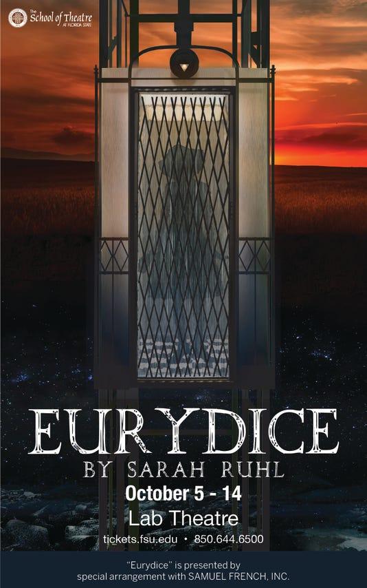 Eurydice 1