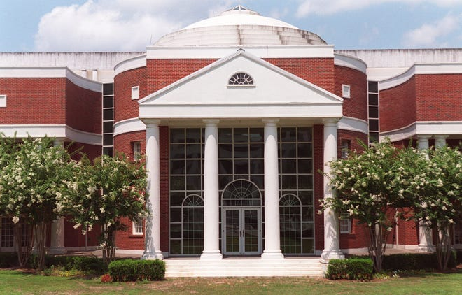 The LSAT's new digital format will affect pre-law students on campus.