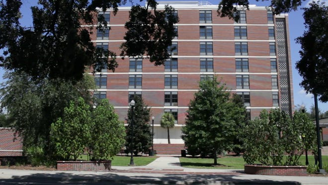 University housing is at capacity, meaning that COVID-19 quarantine dorms will not be provided as isolation spaces on campus this year.