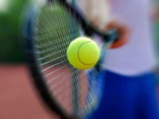 636384217296176855 Generic Tennis