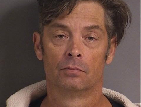 BEAVER, MICHAEL JAMES, 49 / THEFT 2ND DEGREE - 1978 (FELD)