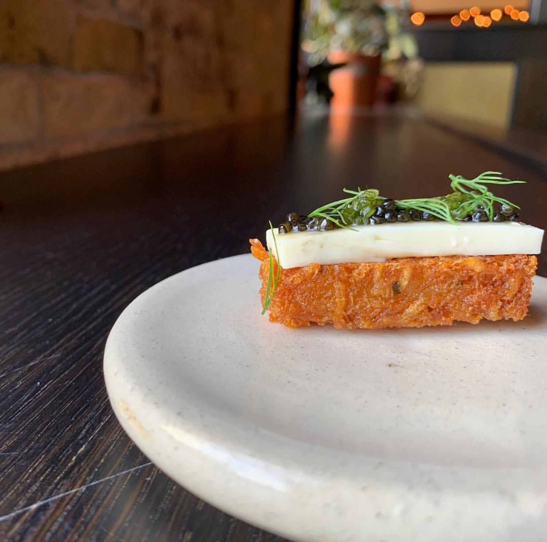 Fine Best Restaurants In Milwaukee 2018 Critic Carol Deptollas Interior Design Ideas Gentotryabchikinfo
