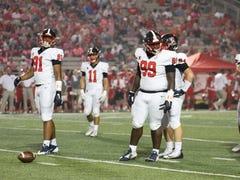 West Monroe DL Cobbs commits to Louisiana Tech