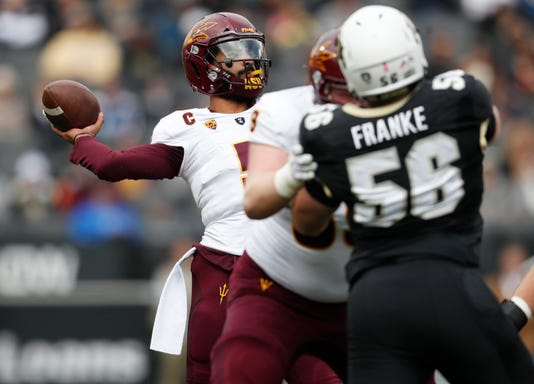 Manny Wilkins Manny Wilkins