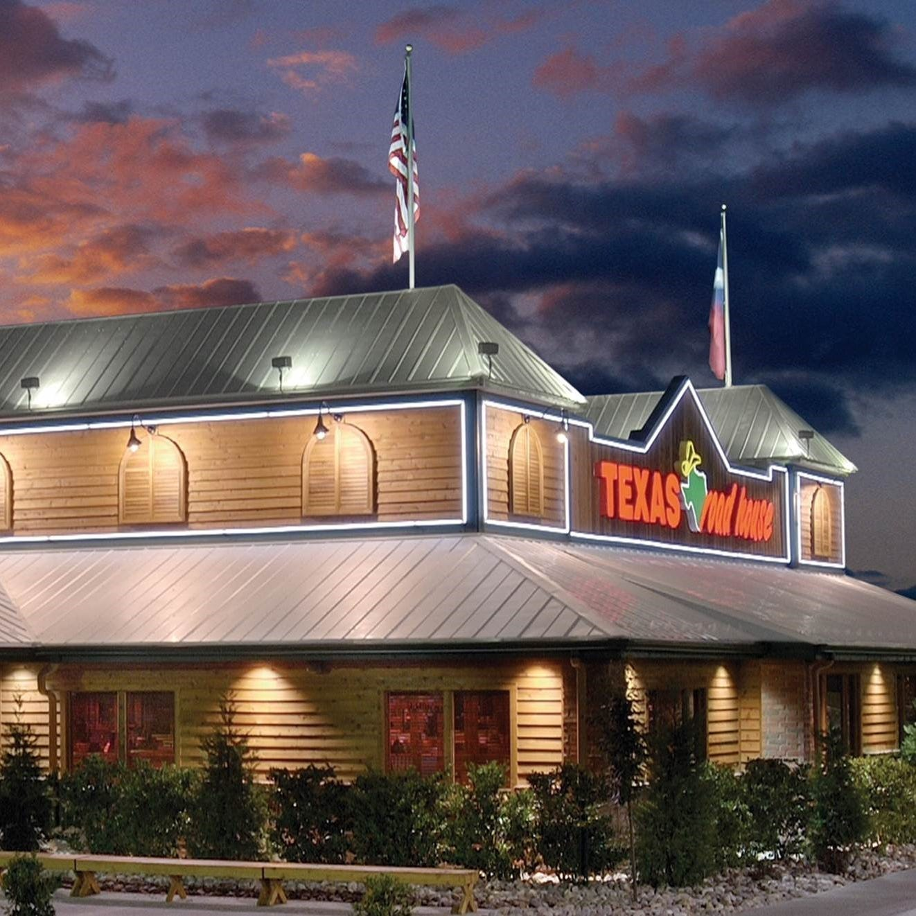 New Texas Roadhouse location in Carmel, Westfield boundary to bring 200 new jobs